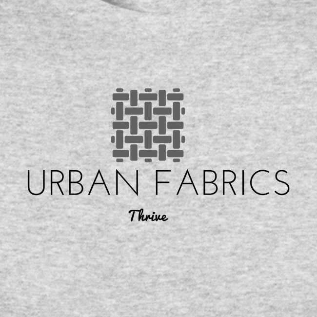 UrbanFabrics Grey png