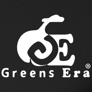 Greens Era Apparel - Men's Long Sleeve T-Shirt by Next Level