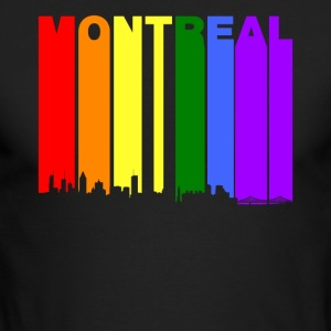 montreal single gay men This study examines montréal's gay village and interrogates it as an  number  of single people, 5,370 in 2011 (statistics canada 2011), and.