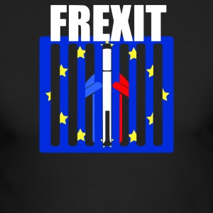 Brexit EU Europe - Men's Long Sleeve T-Shirt by Next Level