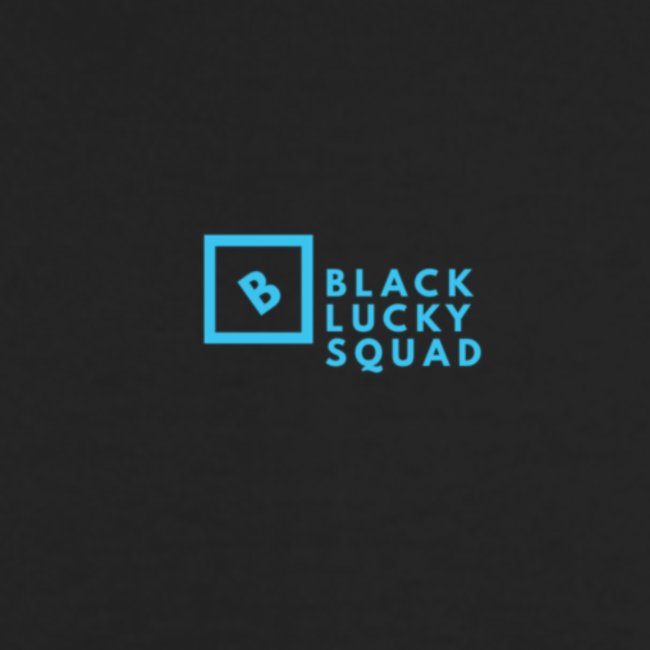 Black Luckycharms offical shop