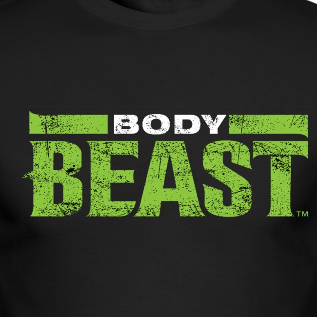 bodybeastblack png
