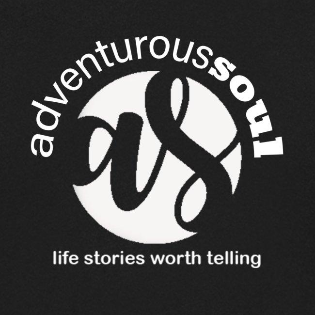Adventurous Soul Wear for Life's Little Adventures