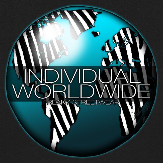 individual worldwide