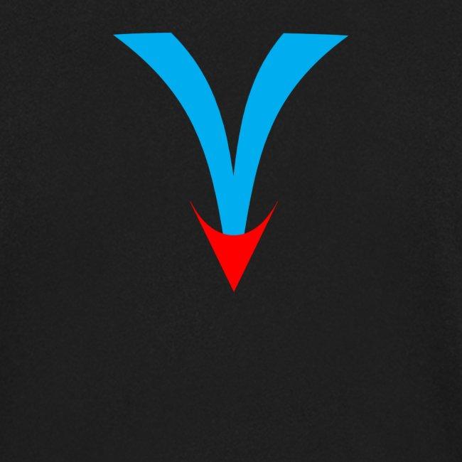 Simple V