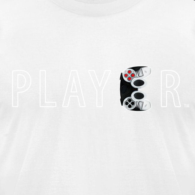 Player Wht Outline FINAL png