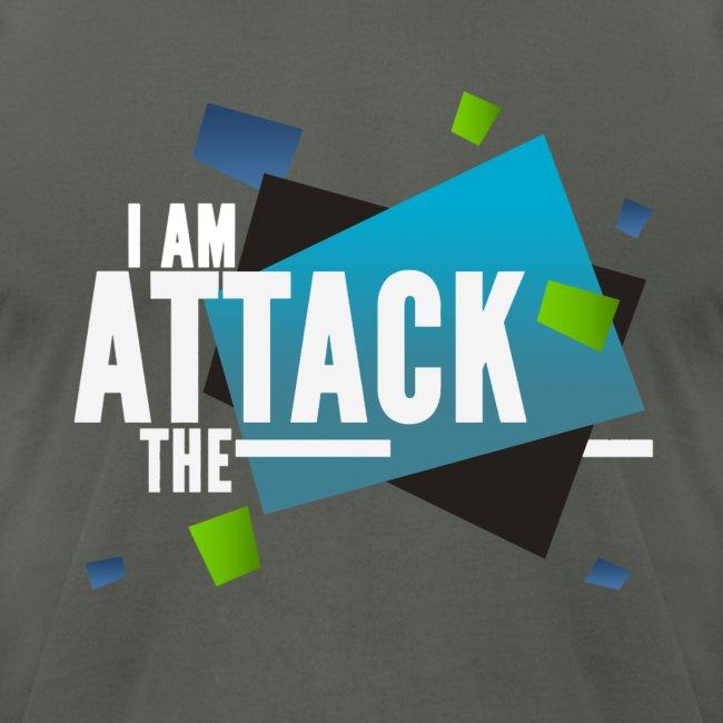 attack flare