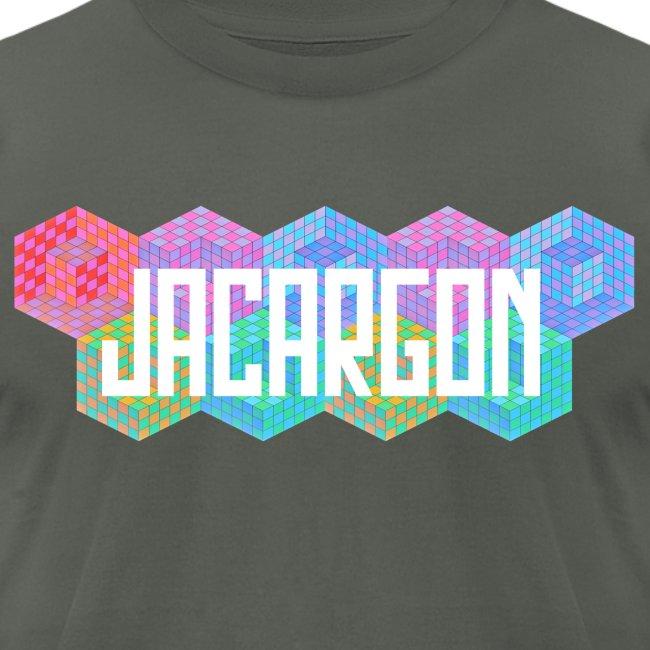 JACARGON LOGO