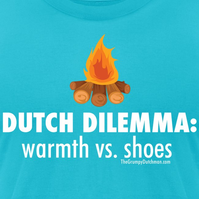 06 Dutch Dilemma white lettering