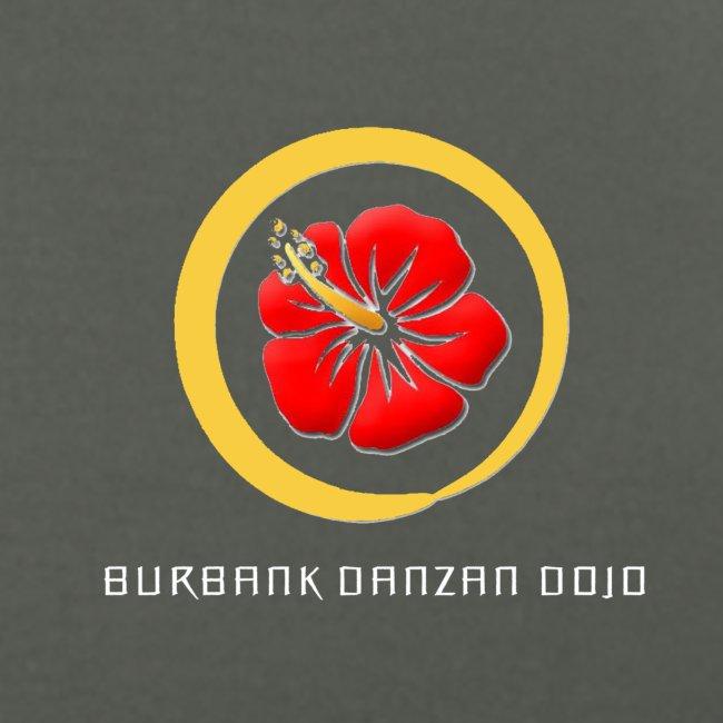 BDD Reverse png