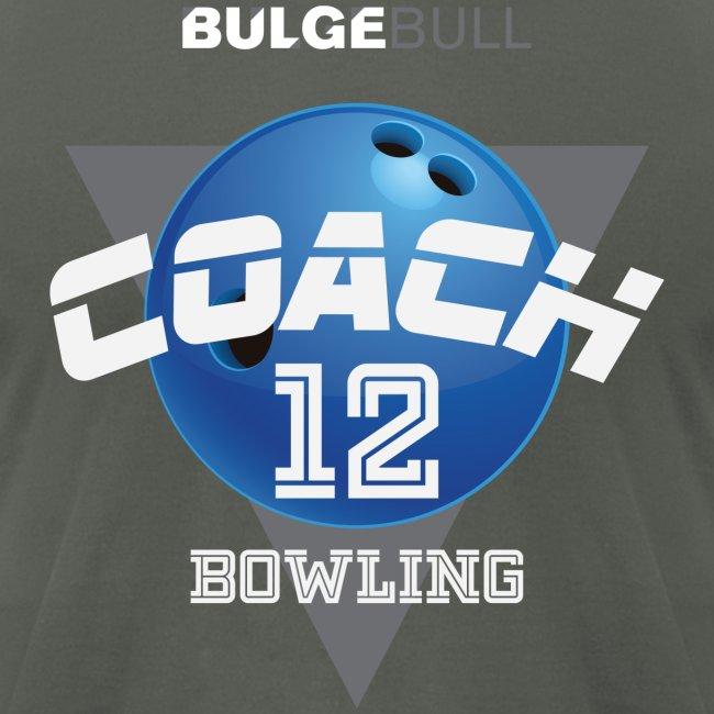 bulgebull bowling