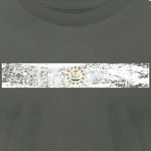 Rhode Island - Men's Jersey T-Shirt