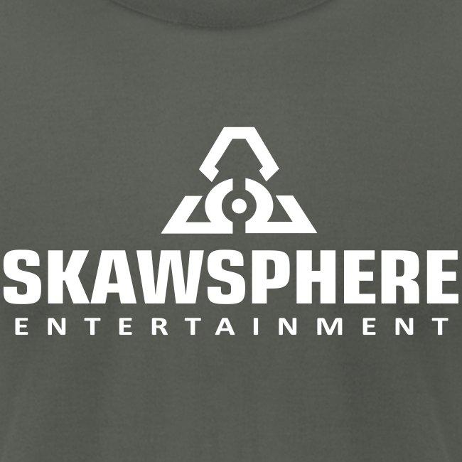 Skawsphere logo