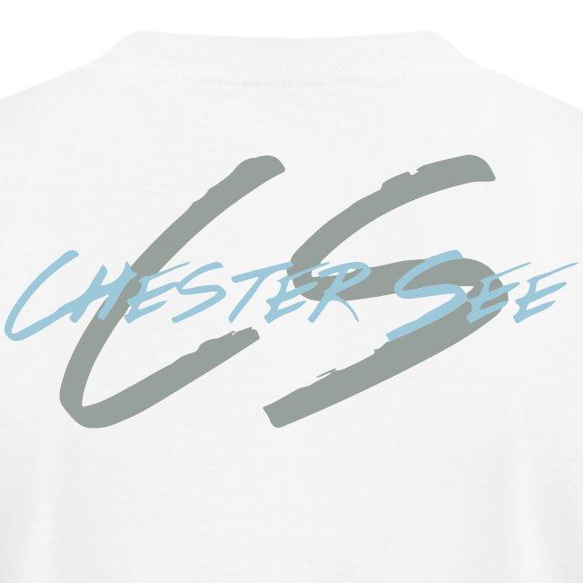 csgrayblue