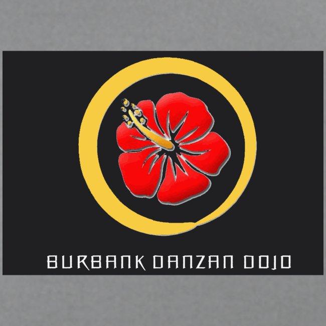 BDD Reverse gif