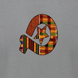 starpricekente - Men's T-Shirt by American Apparel