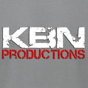 Killedbyname Productions Brand Products - Men's T-Shirt by American Apparel