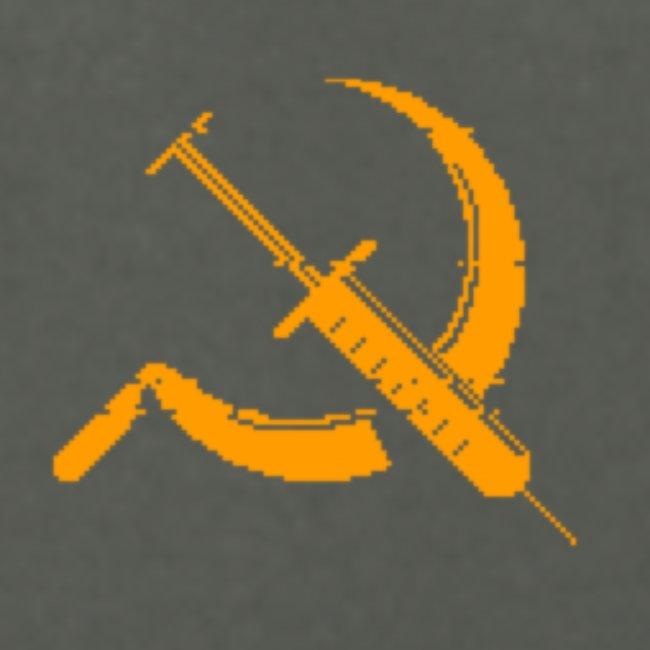 USSR logo