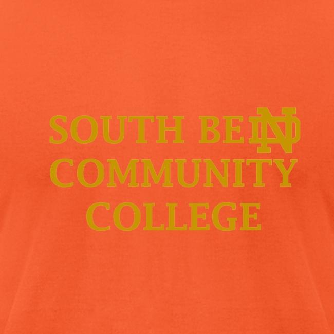 Notre Dame Community College