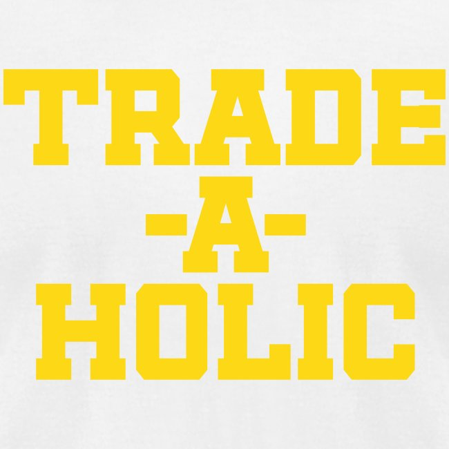 Trade a Holic Fantasy Profile
