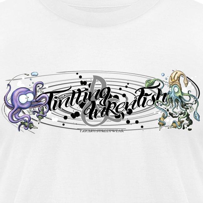 Tintling&Inkenfish