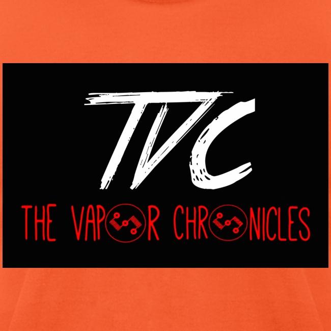 TVC Simple Red jpg