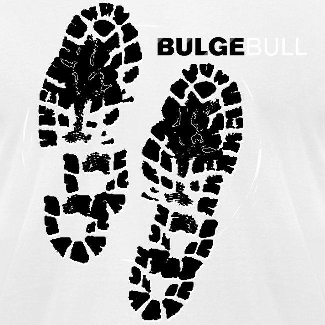 bulgebull_footprint3