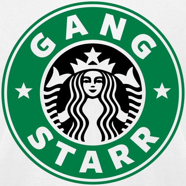 StarrBucks