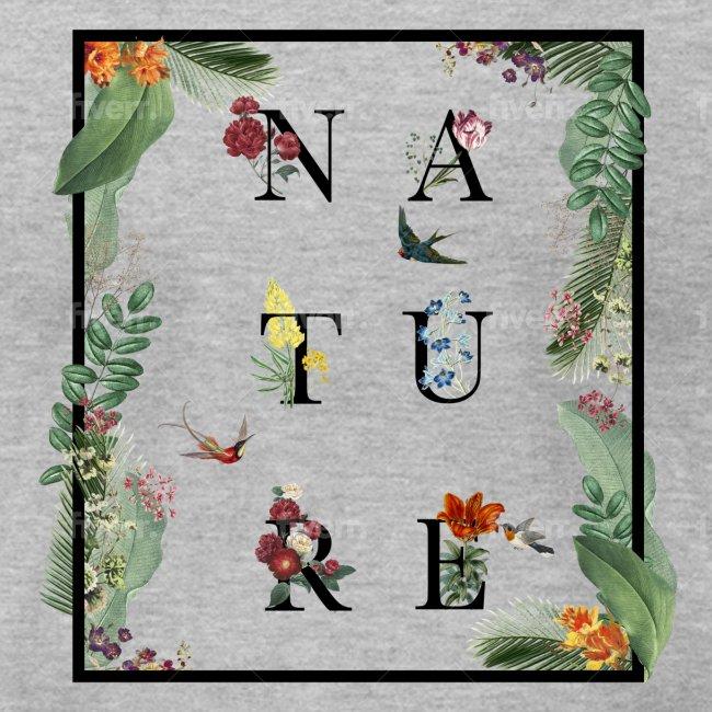 69 nature