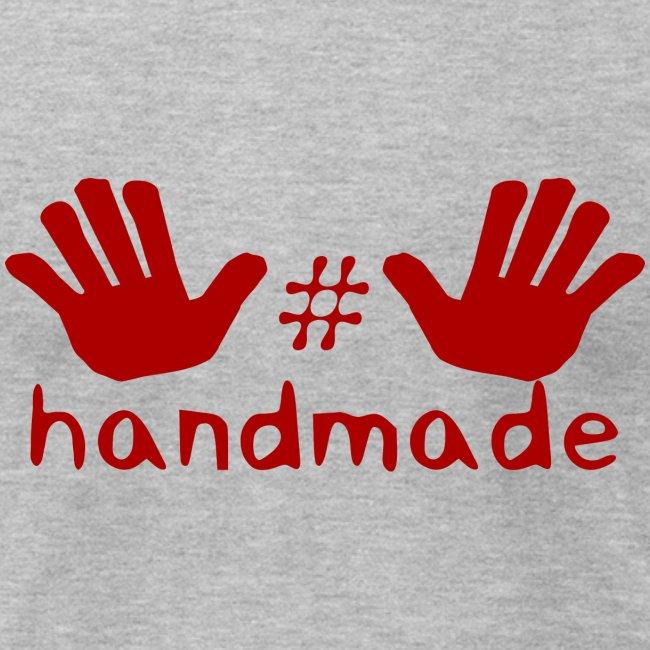 63 handmade