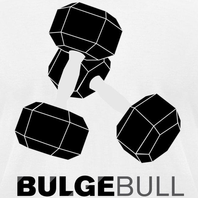 bulgebull_dumbble