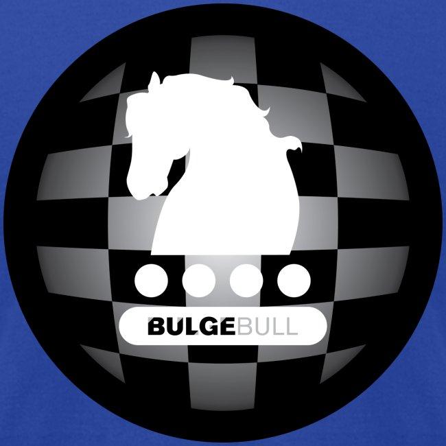 bulgebull_race