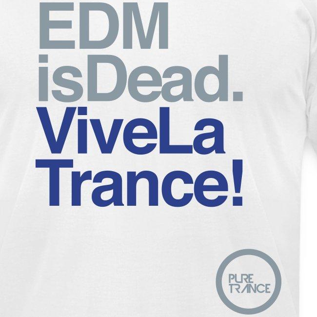 Pure Trance Logo