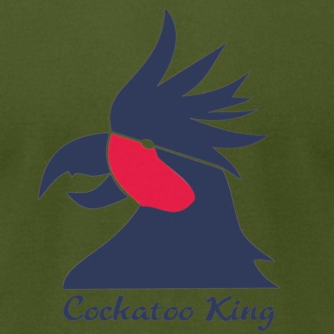 Cockatoo Logo