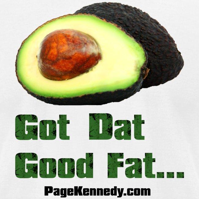 avocado1 blk