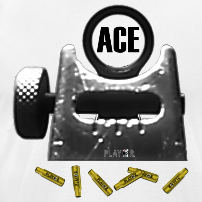 ACE Logo Bullets png