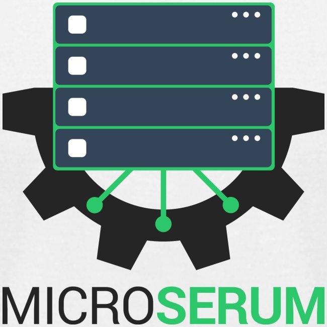 microserum 3