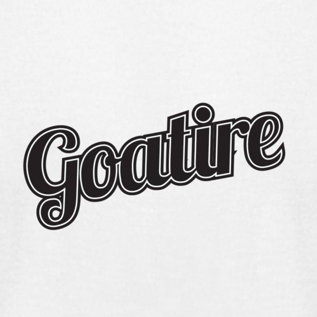 Goatire.com