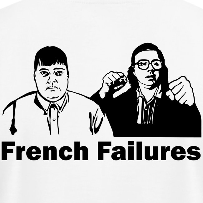 French Failures
