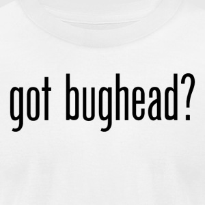 Riverdale - Got Bughead? - Men's T-Shirt by American Apparel