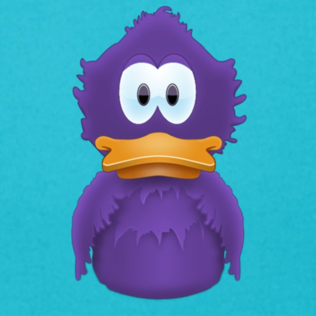 Adiumy Purple
