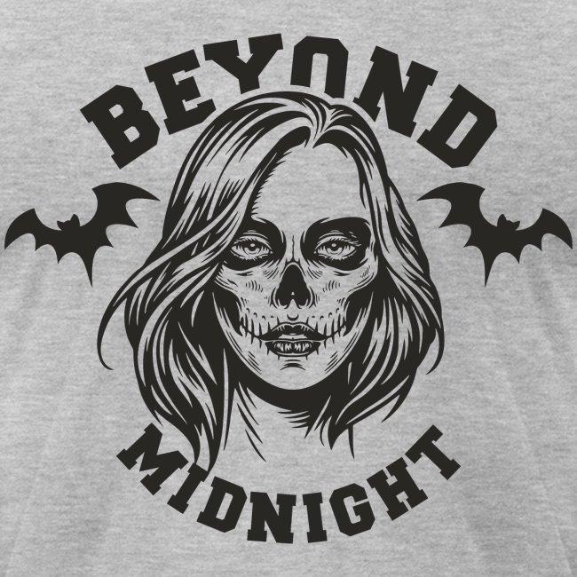 midnight woman bat