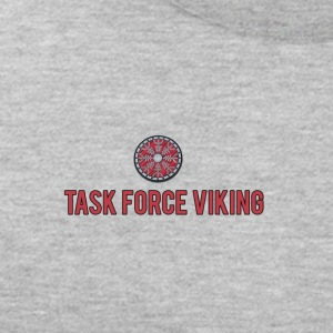 Task Force Viking - Men's T-Shirt by American Apparel