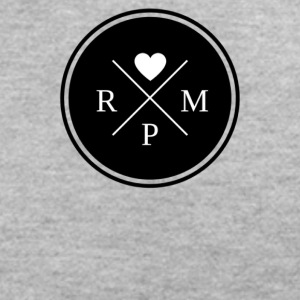 RMP - Men's T-Shirt by American Apparel