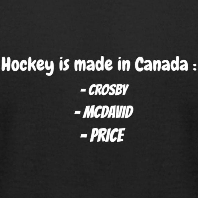 Ineffable Hockey Hoodies 2