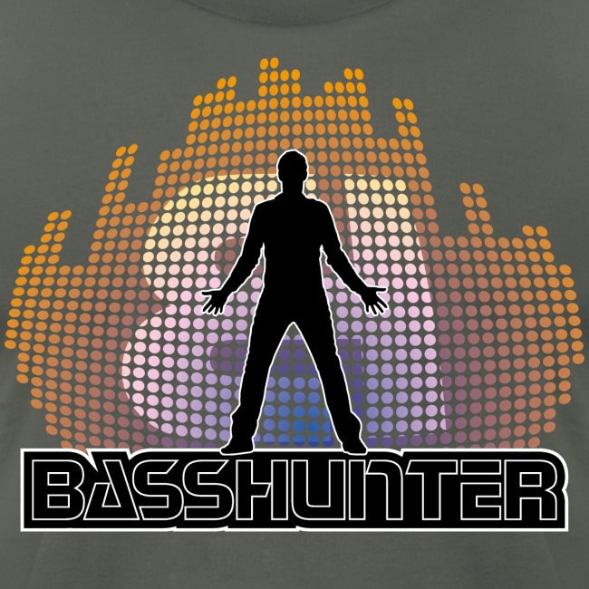 Basshunter 1