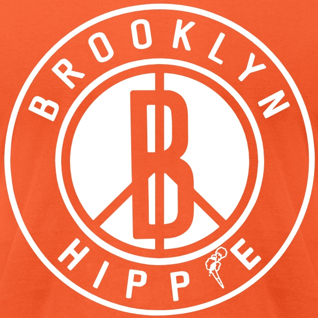 Brooklyn Hippie