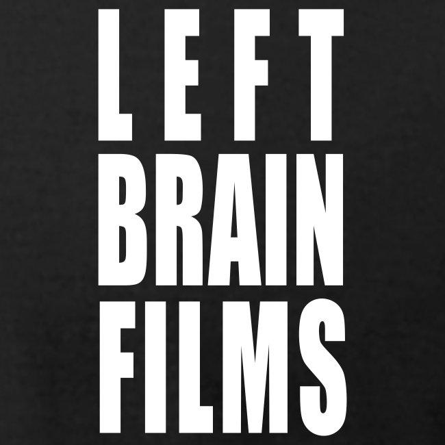 Left Brain Films