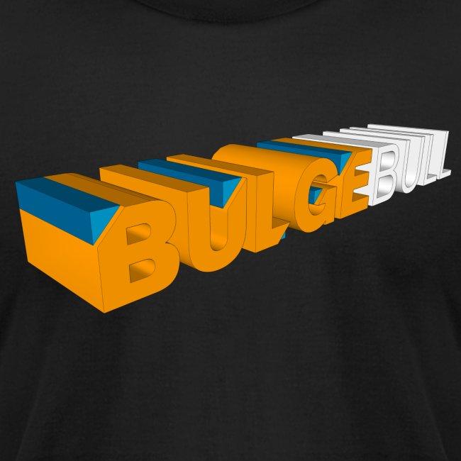 bulgebull_logo_3d