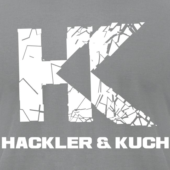 Hackler Kuch Shatter it
